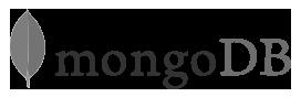 Technology_logos_3