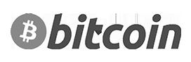 Technology_logos_5